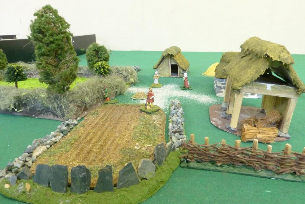 « Un village de marchands» (compte-rendu d'escarmouche) LeSourn2014-11