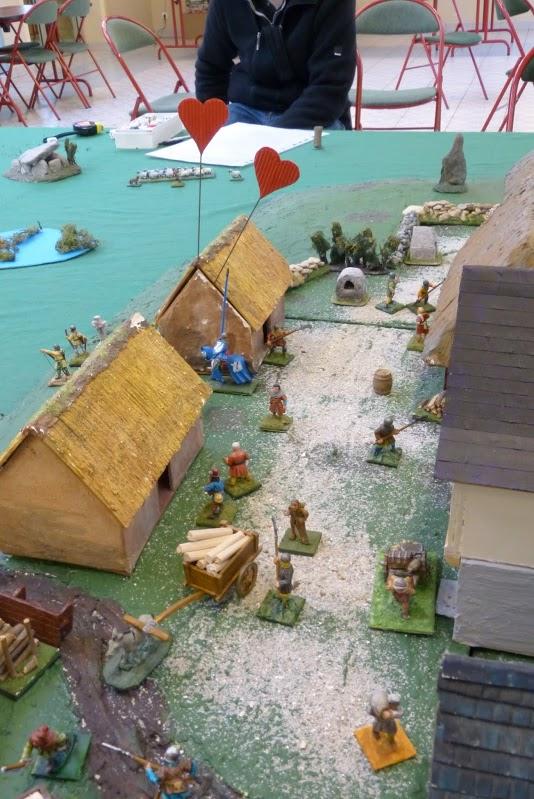 « Un village de marchands» (compte-rendu d'escarmouche) LeSourn2014-17
