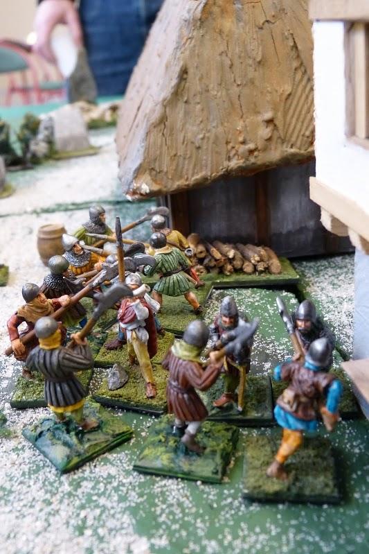 « Un village de marchands» (compte-rendu d'escarmouche) LeSourn2014-20