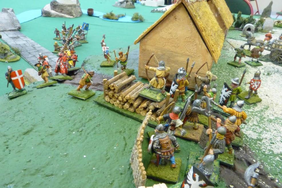 « Un village de marchands» (compte-rendu d'escarmouche) LeSourn2014-23