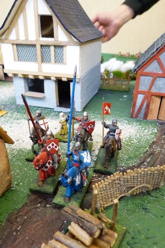 « Un village de marchands» (compte-rendu d'escarmouche) LeSourn2014-6