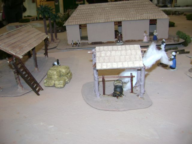 L'habitation Biennofont DSC07098