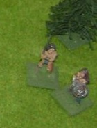 L'Œil du Dragon triste Dunorl