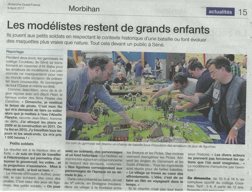 Salon du Modélisme de Séné (près de Vannes) les 8-9 avril 2017 - Page 2 Salon-sene-2017