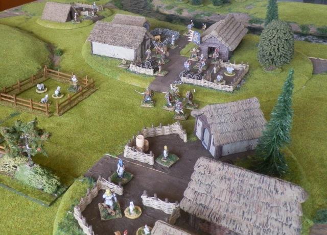 La saga de Leif Sigursen Viking1-002