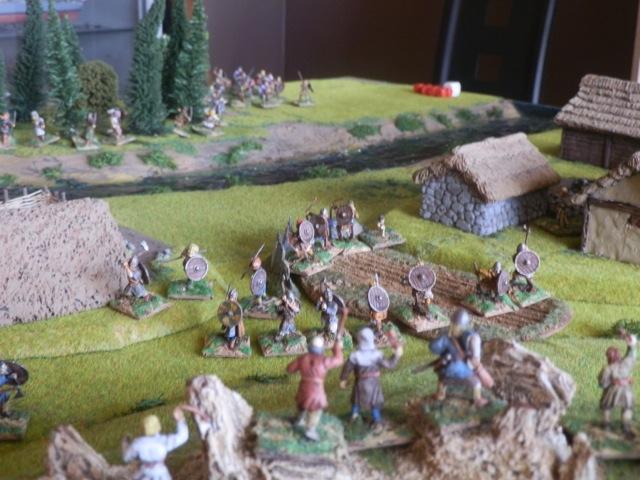 La saga de Leif Sigursen Viking1-008