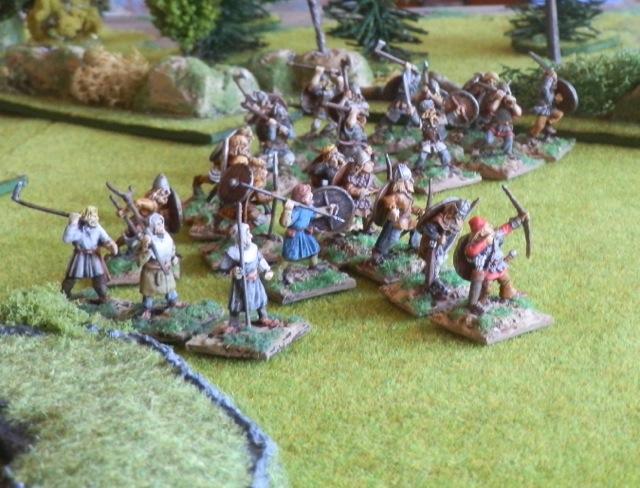 La saga de Leif Sigursen Viking1-021