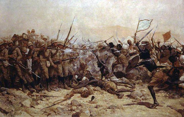 Points de règle - Lorient 16-17 novembre Abu-klea-1885