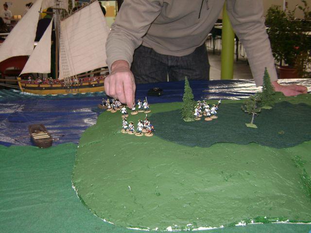 Photos bataille de Theix déc. 2010 Deb2