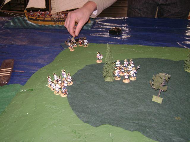 Photos bataille de Theix déc. 2010 Deb3