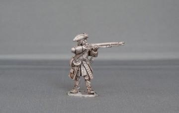 Ebor Miniatures Ebor-wss