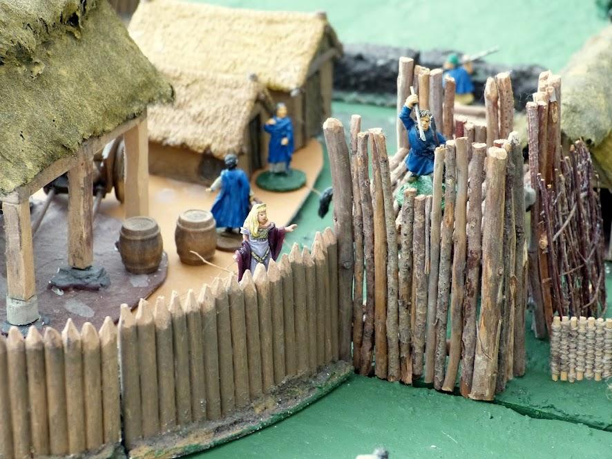Un village trop loin Kervillage2