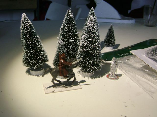 Sapins de Noël Sapin2012