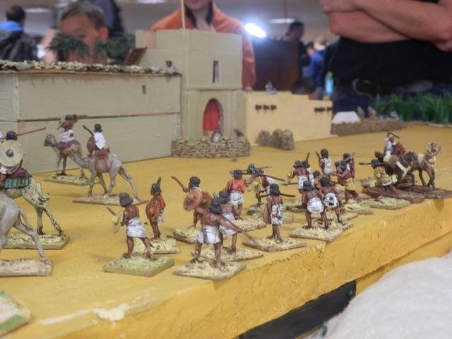 La bataille de Kordouf : escarmouche sur le Nil ! Soudan-anoriant2013-11