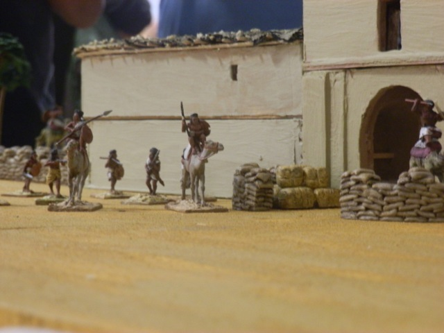 La bataille de Kordouf : escarmouche sur le Nil ! Soudan-anoriant2013-12