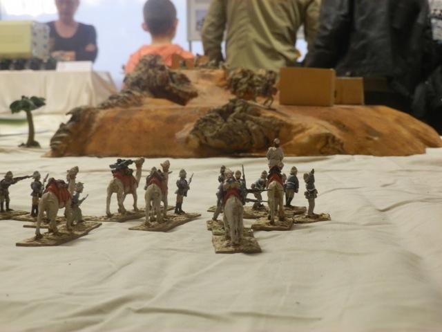 La bataille de Kordouf : escarmouche sur le Nil ! Soudan-anoriant2013-17