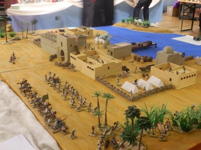 La bataille de Kordouf : escarmouche sur le Nil ! Soudan-anoriant2013-4